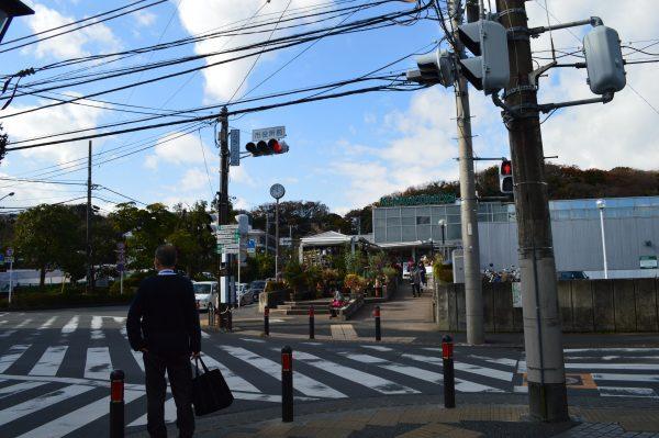 鎌倉の紀ノ国屋