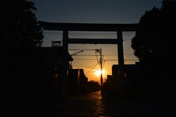 鎌倉駅から「鎌倉宮」へのアクセス!バスがおススメ!!! | 鎌倉アクセス!~歴史散策の旅~
