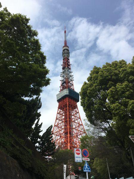 神社 東京 愛宕