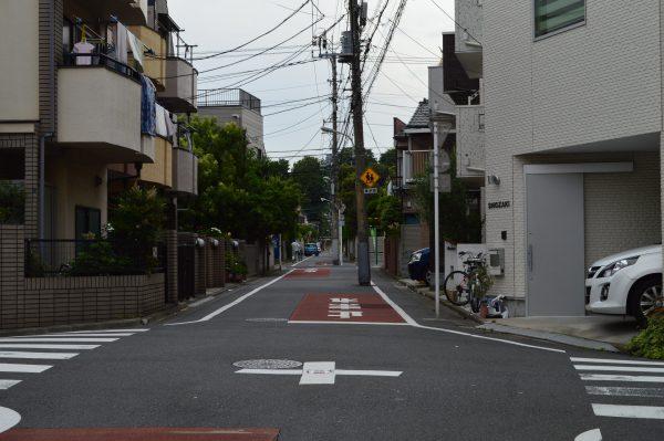 太田神社へのアクセス