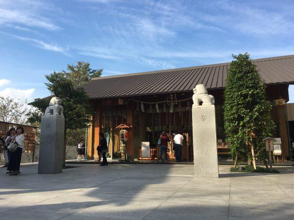 神楽坂駅ほか最寄り駅から「赤城神社」へのアクセス!絶対迷わせません!!!