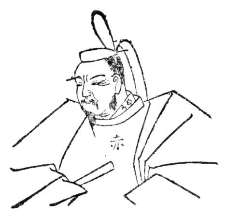 houjou-tokimasa